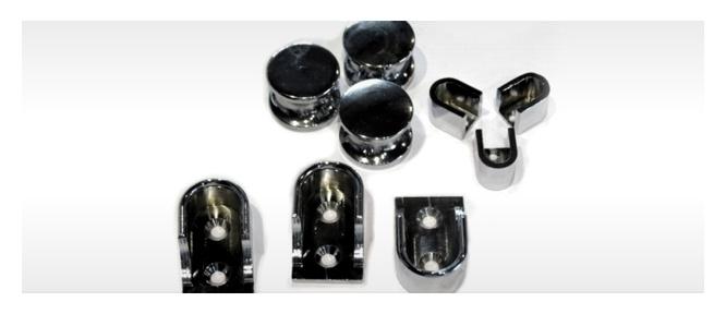 Settori trattati particolari meccanici officina for Arredamento officina meccanica